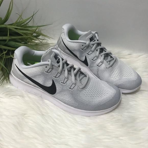 Nike Free RN NWT